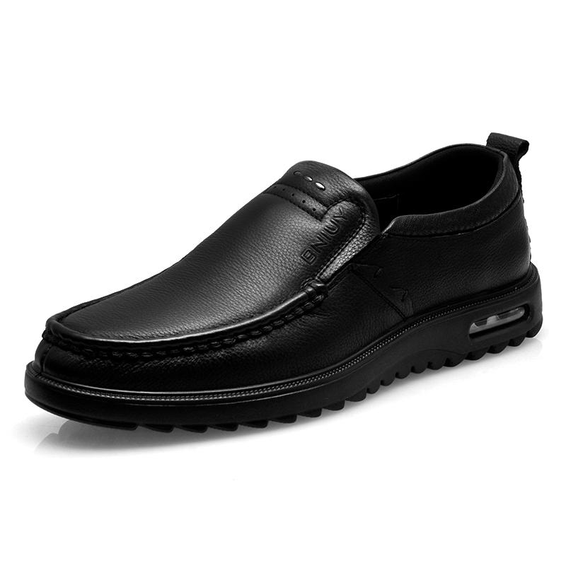 6397-1黑  香鞋